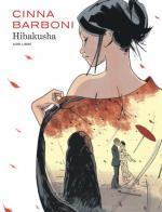 Hibakusha de Barboni et Cinna :  Amener la poésie face à l'horreur de la bombe atomique