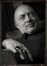 Nicolas Finet, Angoulême, et après... L'ancien programmateur Asie du Festival redéploie ses activités dans la BD