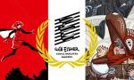 Deux albums des éditions Emmanuel Proust et Kramiek récompensés aux Eisner Award