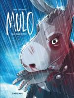 Mulo : dans le crachin breton, le monde animal de Pog et Le Bihan n'a rien à envier à la violence des hommes