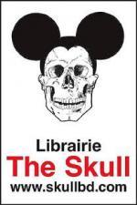Carloni, Roels et De Lazare en dédicaces au Skull BD