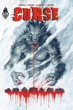 Entre sang neuf et héritage, les monstres d'aujourd'hui n'ont rien à envier à ceux d'hier #1 : Curse, les loups ne se mangent pas entre eux