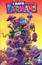 La BD ouvre la porte d'autres mondes : de la préhistoire à Lovecraft en passant par une nuit de Grande Ourse et beaucoup de kawaii #2