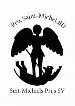 Philippe Berthet, Grand Prix Saint Michel 2017