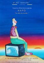 Rétrospective Napo