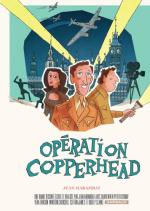 Opération Copperhead : à un doigt du sosie parfait