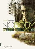 NOBody, une enquête entre le ciel et l'enfer : digne des showrunner US, Christian de Metter conforte les apparences avant de les confronter