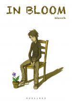 Dans In Bloom, Wanch traque la vie au-delà du deuil : « Sembler juste dans le propos, dans la vision de Jeremy, un gamin de 11 ans, avec toute sa naïveté et son inexpérience »