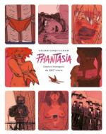 Phantasia, monde de la nuit et désir, les femmes mènent la danse en 2018