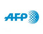 L'AFP partenaire du Festival International de la Bande Dessinée d'Angoulême