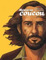 Une histoire du chemin des âmes. Monsieur Coucou