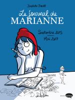 Le journal de Marianne, déclaration d'amour et mise en garde