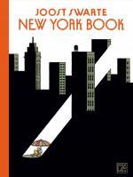 Quand la poésie amène à réfléchir sur le monde.  New York Book