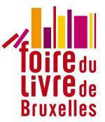 Auteurs Bamboo à la Foire du Livre de Bruxelles