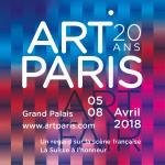L'univers de Frederik Peeters en expo à Paris