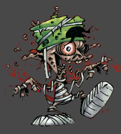 HD wallpapers coloriage zombie imprimer gratuit